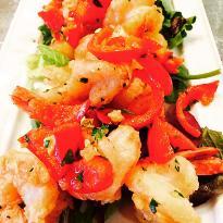 DaGiorgio Italian Eatery