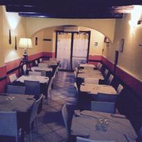 Pizzeria Borgo Antico