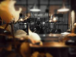 San Tommaso Pub