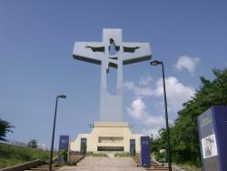 Cristo Glorioso de Chiapas