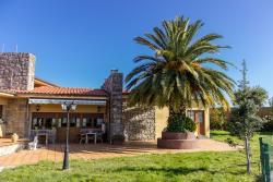 Hotel Villa San Remo