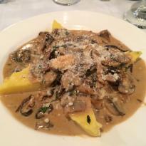 Arrivederci Italian Restaurant