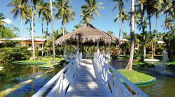 Hotel Dominican Beach