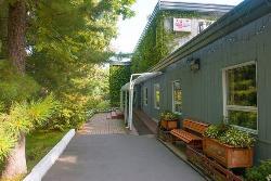 Vlad Motor Inn