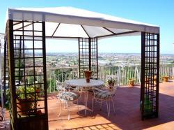 Villa Antucci Appartamenti e Chalet