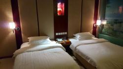 Jingteng Hotel