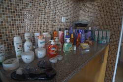 Beauty Plaza Spa & Wellness
