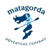 Matagorda Adventure Company