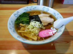 Aji No Muroichi