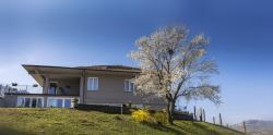 Villa Gremi