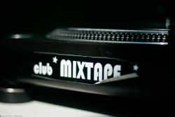 "Club ""Mixtape 5"""
