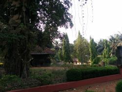 Biladwara Cave