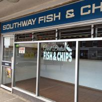 Southway Fish and Chips