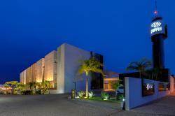 Denali Hotel