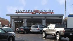 Uncle John's Pancake House
