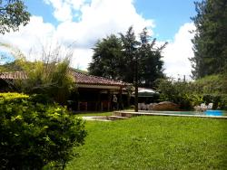 Rancho 27 Empório Rural