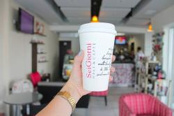 SeiGiorni Deli & Caffe