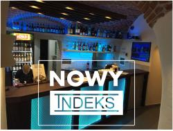 Indeks Bistro & Bar