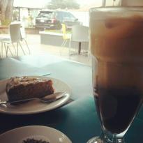 Buhonero Deli & Cafe