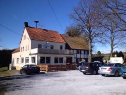 Altes Gasthaus Hempelmann