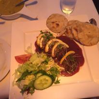 Tarana Restaurant
