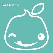Bubbletease