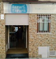 Tarari Tarara