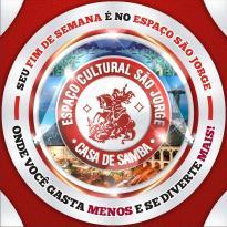 Espaco Sao Jorge