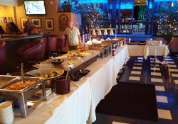 Palmieri's Restaurant