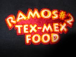 Ramos Restaurant