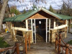 Mariovo Etno Selo