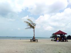 Viovio Beach