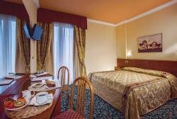 Hotel Abano Terme Cristoforo