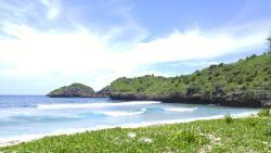 Srau Beach