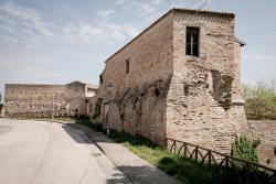 Bastione Sangallo