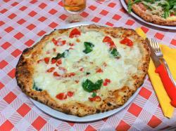 Pizzeria Zio Fausto