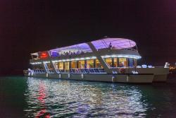 Xclusive Cruise