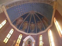Concattedrale Di San Nicola