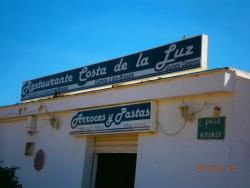 Restaurante Costa De La Luz