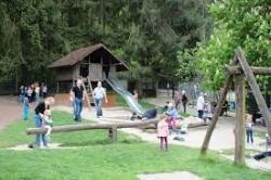 Tierpark Balzfeld