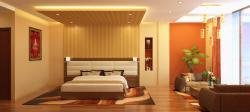 The Address Kathmandu Hotel