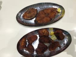 Malvan Samudra