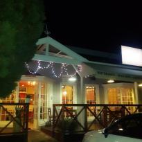 NAMAK Indian Resturant