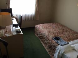 Frex Hotel
