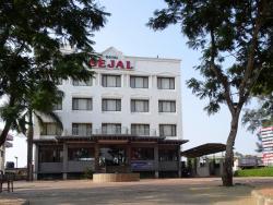 Hotel Sejal Inn