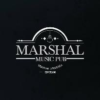 Marshal Music Pub
