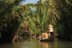 Real Mekong Delta Tours