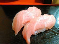 Ofukuro Sushi