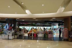 China World Shopping Mall
