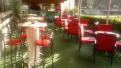 Caffe Pizzeria Galerija